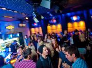 K.U.Bar.lounge