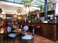 Café Amandine