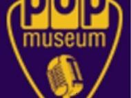 PopMuseum