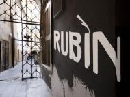 Divadelní studio Rubín